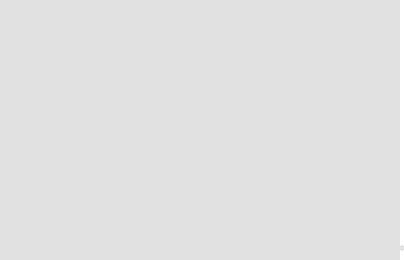Hamilton Family Health Team logo