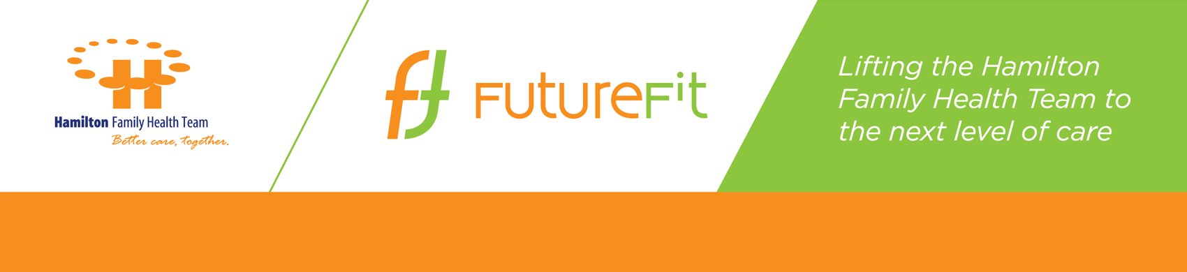 Future Fit banner